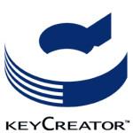 logo keycreator